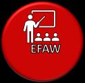 EFAW Icon