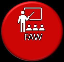 FAW Icon