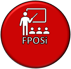 FPOSi Icon