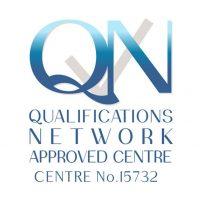 Our QNUK Centre Number